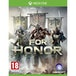 For Honor Xbox One Game (with Steelbook) - Image 2