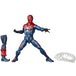 Velocity Suit (Marvel Legends) Spider-Man Action Figure - Image 2