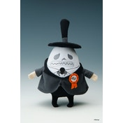 The Mayor (Nightmare Before Christmas) Soft Toy