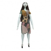 Sally (The Nightmare Before Christmas) Diamond Select Toys Coffin Doll