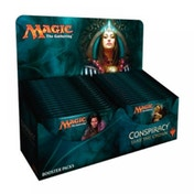 Magic The Gathering Take the Crown Trading Card Boosters (36 Packs)