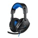 Turtle Beach Stealth 300 Amplified Gaming Headset - PS4 - Image 2