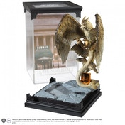 Thunderbird (Fantastic Beasts And Where To Find Them) Magical Creatures Noble Collection Statue