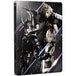 Dissidia Final Fantasy NT Steelbook Edition PS4 Game - Image 2