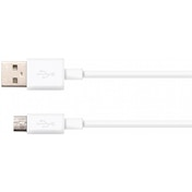 Griffin GC42112 Charge/Sync Cable with Micro-USB Connector 0.9M (3ft) White