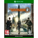 The Division 2 Xbox One Game (with Bonus DLC)