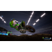 Monster Energy Supercross 3 PS4 Game - Image 2
