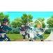 Naruto Shippuden Ultimate Ninja Storm Generations (Essentials) Game PS3 - Image 4