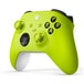 Electric Volt Wireless Xbox Controller - Image 3