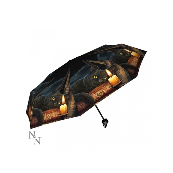 Witching Hour Umbrella