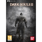 Dark Souls II 2 Game PC