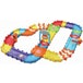 Vtech Toot-Toot Drivers Track Set - Image 2