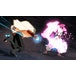 Naruto Shippuden Ultimate Ninja Storm 4 Road To Boruto Nintendo Switch Game - Image 3