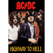 AC/DC Highway to Hell Maxi Poster - Image 2