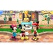 Disney Magical World 3DS Game - Image 3