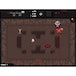 The Binding of Isaac Unholy Edition Game PC & MAC - Image 2