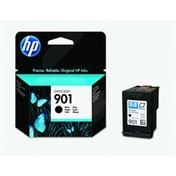 HP CC653AE (901) Printhead black, 200 pages, 4ml