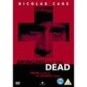 Bringing Out The Dead DVD