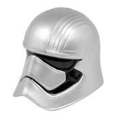 Villian Storm Trooper (Star Wars) Money Bank