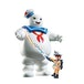 Playmobil Ghostbusters Stay Puft Marshmallow Man - Image 2