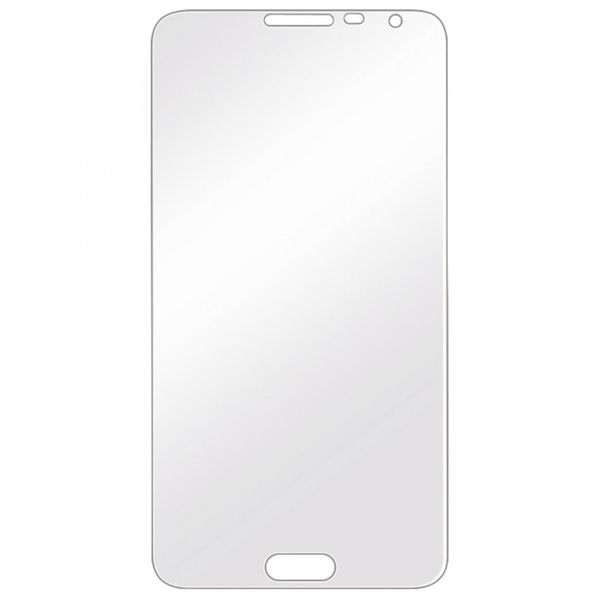 Screen Protector for Samsung Galaxy Trend Lite (2 pieces)