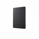 Seagate Expansion 4 TB 2.5-Inch USB 3.0 Portable External Hard Drive PC and Xbox One