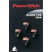 Powerglide Screw Tips 10mm - Image 2
