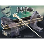 Voldemorts Wand (Harry Potter) With Ollivanders Box by Noble Collection