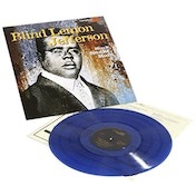Blind Lemon Jefferson - Black Snake Moan Vinyl