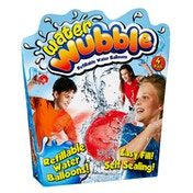 Wubble Water Balloons - 4 Pack