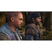 Days Gone Special Edition PS4 Game - Image 5