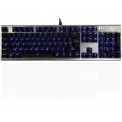 Aerocool Thunder X3 by Aerocool TK50 Mechanical Gaming Keyboard with Brown Switch