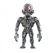 Ultron Prime (Avengers Age of Ultron) Hot Toys Artist Mix Series 1 Figure