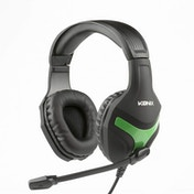 Konix Gaming Headset Multi Platform