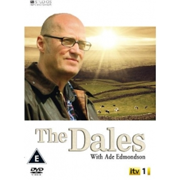 Dales - Series 1 DVD