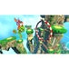 Yooka-Laylee PS4 Game - Image 4