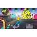 Just Dance 2015 PS4 Game - Image 3