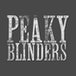 Peaky Blinders: Under New Management Game - Image 2
