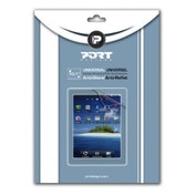 Port Designs Universal 10.1 Inch Tablet Screen Protector