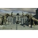 Syberia Nintendo Switch Game - Image 2