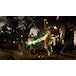 Injustice 2 PS4 Game - Image 2