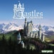 Castles of Mad King Ludwig Board Game - Image 2