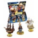 Goonies Lego Dimensions Level Pack Damaged - Image 2