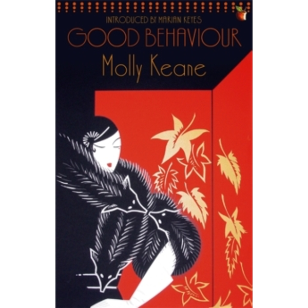Good Behaviour by Molly Keane (Paperback, 2005)