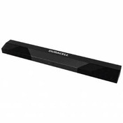 Duracell Wireless Sensor Bar for Wii