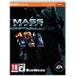 Mass Effect Trilogy Compilation Game PC - Image 2