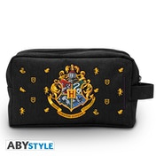 HARRY POTTER - Hogwarts Toilet Bag