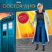 Doctor Who 13th The Thirteenth Doctor 5 Inch Action Figure - Image 3