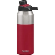 Camelbak Chute Mag Vacuum Insulated 1L Cardinal Red