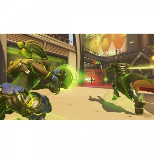 Overwatch Game Of The Year (GOTY) Xbox One Game - Image 5